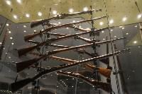 Музеи Тулы, Фото: 5