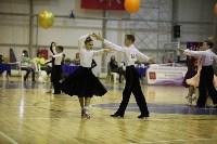 Танцевальный турнир «Осенняя сказка», Фото: 193