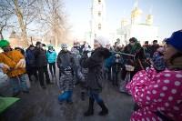 Масленица в кремле. 22.02.2015, Фото: 56