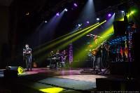 Концерт Эмина в ГКЗ, Фото: 39