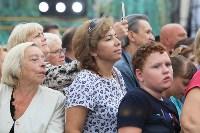 Дни Москвы в Туле, Фото: 46