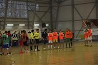 Кубок сборных дивизионов. 9 февраля 2014, Фото: 17