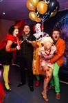 Хэллоуин в «Премьере», Фото: 5