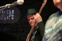 Концерт тульской рок-группы «Гости's», Фото: 2