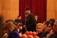 Государственный камерный оркестр «Виртуозы Москвы» в Туле., Фото: 31