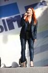 Праздничный концерт «Стань Первым!» в Туле, Фото: 75