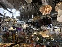 АРТХОЛЛ, салон подарков и предметов интерьера, Фото: 45