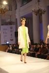 Всероссийский конкурс дизайнеров Fashion style, Фото: 26