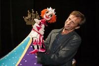 Закулисье Тульского театра кукол: Заглянем в волшебный мир детства!, Фото: 97