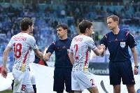 «Динамо» Москва - «Арсенал» Тула - 2:2., Фото: 23