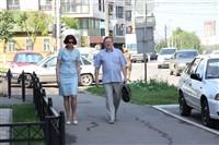 К делу Дудки приобщили заключение лингвиста о разговоре между Дудкой и Волковым, Фото: 5