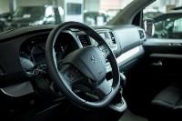 """Peugeot Traveller в """"Автоклассе"""", Фото: 1"""