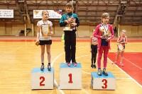 Легкоатлетическое многоборье в младшей группе (2005-2006 гг.рождения), Фото: 42