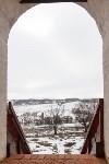 Богородице-Рождественский Анастасов монастырь, Фото: 6