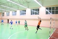 Первый чемпионат Тулы по мини-футболу среди любительских команд. 21-22 декабря 2013, Фото: 9