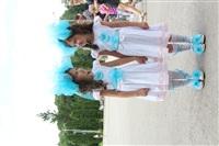 Парад близнецов. 2012 год, Фото: 14