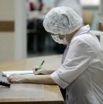 Врио губернатора Тульской области Алексей Дюмин в детской областной больнице, Фото: 9