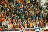 """Матч """"Арсенал"""" - """"Мордовия"""" 19 сентября, Фото: 6"""