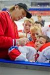 Детский хоккейный турнир на Кубок «Skoda», Новомосковск, 22 сентября, Фото: 17