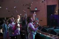 Концерт Виктора Королева в Туле, Фото: 44