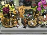 АРТХОЛЛ, салон подарков и предметов интерьера, Фото: 6