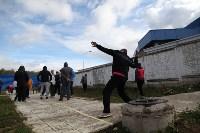 Тульские чиновники сдали нормы ГТО, Фото: 20