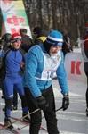 В Туле состоялась традиционная лыжная гонка , Фото: 147