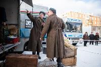"""В Алексине стартовали съемки фильма """"Первый Оскар"""", Фото: 92"""