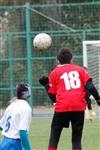 Кубок губернатора Тульской области по футболу , Фото: 54