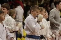 Чемпионат и первенство Тульской области по карате, Фото: 85