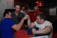 Соревнования по армреслингу в Hardy bar. 29.03.2015, Фото: 35
