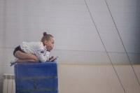 Первенство ЦФО по спортивной гимнастике, Фото: 68