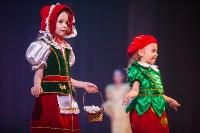 Тульскому театру моды «Стиль» – 30 лет, Фото: 26