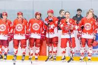 Новомосковская «Виктория» - победитель «Кубка ЕвроХим», Фото: 115