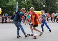 """""""Арсенал""""- """"СКА-Хабаровск"""", Фото: 94"""