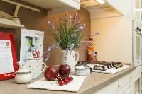 Кухни «Мария», Фото: 5