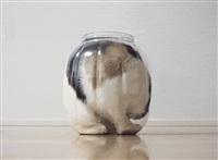 Жидкие коты, Фото: 2