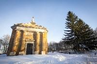 Храм Спаса Нерукотворенного Образа, Фото: 5