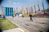 """Соревнования """"Памяти Героев Чернобыля"""", Фото: 8"""