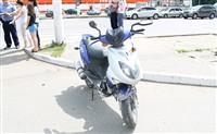 ДТП на Зеленстрое, Фото: 4