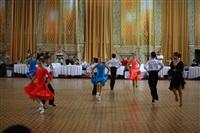 Танцевальный праздник клуба «Дуэт», Фото: 135