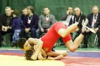 Турнир по греко-римской борьбе на призы Шамиля Хисамутдинова, Фото: 38