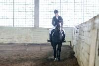 Открытый любительский турнир по конному спорту., Фото: 29