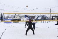 TulaOpen волейбол на снегу, Фото: 94