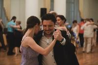 Как в Туле прошел уникальный оркестровый фестиваль аргентинского танго Mucho más, Фото: 41