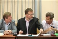 Суд по делу Дудки, 16 июля 2013 г., Фото: 1