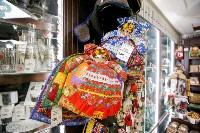 «Тульские пряники» – магазин об истории Тулы, Фото: 65
