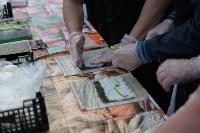 """Кулинарный фестиваль """"Тула Хлебосольная"""", Фото: 18"""