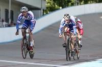 Международные соревнования по велоспорту «Большой приз Тулы-2015», Фото: 35