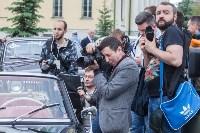 Тульские журналисты, Фото: 54